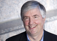 Professor Lawrence Zelenak