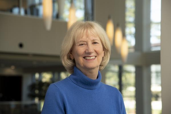 Professor Katharine T. Bartlett