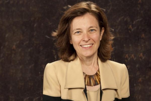Sarah Bloom Raskin