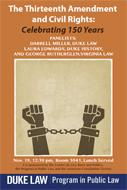 /events/thirteenth-amendment-and-civil-rights/