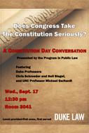 /news/does-congress-take-constitution-seriously-constitution-day-conversation