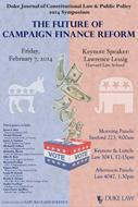 /events/djclpp-2014-symposium-future-campaign-finance-reform/