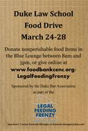 /events/duke-law-school-food-drive/