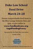 /events/duke-law-school-food-drive/