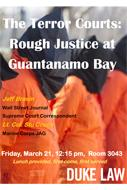 /events/terror-courts-rough-justice-guantanamo-bay/