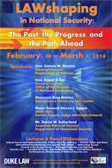 http://web.law.duke.edu/lens/conferences/2014/program