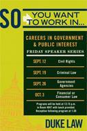 /career/speakerseries