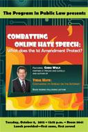 /news/combating-online-hate-speech-what-does-1st-amendment-protect/