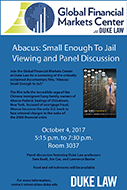 /events/abacus-small-enough-jail-viewing-and-panel-discussion/