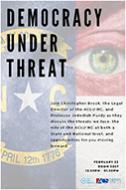 /events/democracy-under-threat/