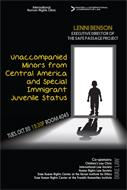 /events/unaccompanied-minors-central-america-and-special-immigrant-juvenile-status/