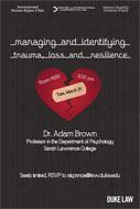 /news/dr-adam-brown-0/