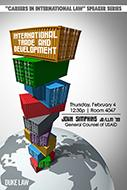 /events/careers-international-law-international-trade-development-conversation-john-simpkins-99/