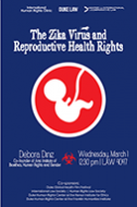 /events/zika-virus-and-reproductive-heath-rights/