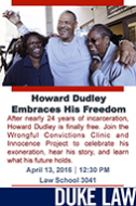 /events/howard-dudley-embraces-his-freedom-wrongfully-convicted-man-freed-after-23-years-prison/
