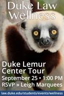 /events/duke-law-wellness-duke-lemur-center-tour-1/