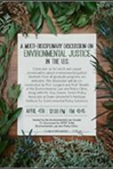 /events/multi-disciplinary-discussion-environmental-justice-us/