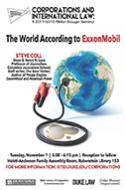 /events/sawyer-seminar-corporations-and-international-law-keynote-speaker-steve-coll/