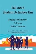 /events/student-activities-fair-1/