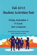 /events/student-activities-fair-1/