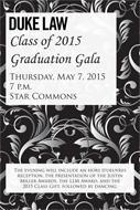 /graduation/schedule/#gala