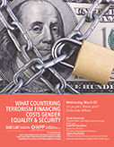 /events/what-countering-terrorism-financing-costs-gender-equality-and-security/