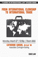 /events/careers-international-law-international-clerkship-international-trade-0/
