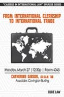 /events/careers-international-law-international-clerkship-international-trade-0/