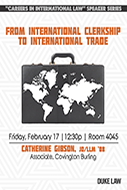 /events/careers-international-law-international-clerkship-international-trade/