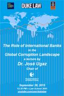 /events/role-international-banks-global-corruption-landscape/