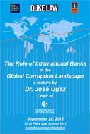 /events/role-international-banks-global-corruption-landscape/