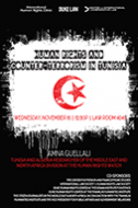 /events/human-rights-and-counter-terrorism-tunisia/
