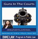 /events/guns-courts/