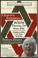 /events/survivor-remembers/
