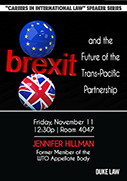 /events/careers-international-law-brexit-and-future-trans-pacific-partnership/