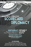 /events/human-rights-practice-scorecard-diplomacy/