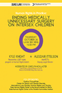 /events/human-rights-practice-ending-medically-unnecessary-surgery-intersex-children/