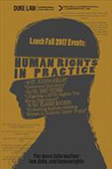 /humanrights/