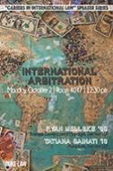 /events/careers-international-law-international-arbitration/