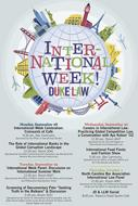 /students/intweek/
