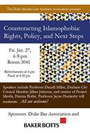 /events/counteracting-islamophobia-rights-policy-and-next-steps/
