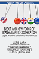 /events/brexit-and-new-forms-transatlantic-cooperation-legal-avenues-and-policy-preferences/