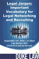 /events/legal-jargon-important-vocabulary-legal-networking-and-recruiting-0/