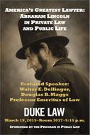 /events/americas-greatest-lawyer-abraham-lincoln-private-law-and-public-life/