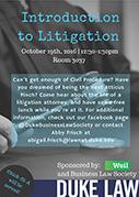 /events/introduction-litigation/