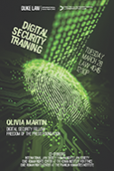 /events/digital-security-training/