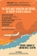 /events/truth-about-rendition-and-torture-inquiry-north-carolina/