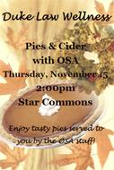 /events/duke-law-wellness-pies-cider-osa/