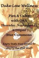 /events/duke-law-wellness-pies-cider-osa/