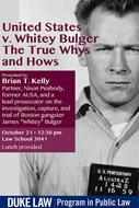/news/united-states-v-whitey-bulger-true-whys-and-hows/